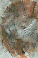 emilio-merlina-Fantasie