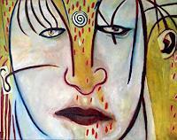 jonathan-franklin-Fantasie-Abstraktes-Gegenwartskunst--Neo-Expressionismus