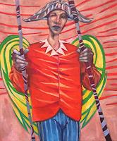 jonathan-franklin-Karneval-Mythologie