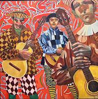 jonathan-franklin-Musik-Musiker-Karneval