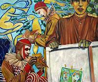 jonathan-franklin-Karneval-Menschen-Gruppe