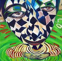 jonathan-franklin-Menschen-Gesichter-Karneval