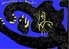 J. CHEVASSUS-AGNES, CAT AND BLACKBIRD