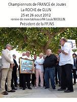 Jean-Pierre-CHEVAssUS-AGNES-Party-Feier-Sport-Gegenwartskunst-Gegenwartskunst
