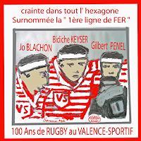 Jean-Pierre-CHEVAssUS-AGNES-Sport-Gefuehle-Stolz-Moderne-expressiver-Realismus