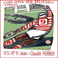 Jean-Pierre-CHEVAssUS-AGNES-Sport-Menschen-Mann-Moderne-expressiver-Realismus