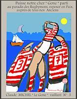 Jean-Pierre-CHEVAssUS-AGNES-Party-Feier-Gefuehle-Depression-Moderne-expressiver-Realismus