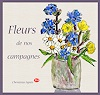 Jean-Pierre CHEVASSUS-AGNES, COUNTRY  FLOWERS