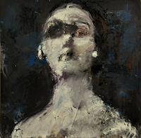 K. Gajewska, Isadora Duncan