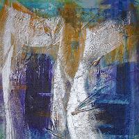 Raphaela-C.-Naeger-Glauben-Menschen-Mann-Moderne-Abstrakte-Kunst