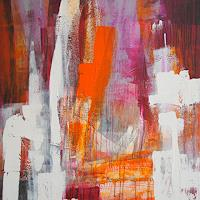 Raphaela-C.-Naeger-Abstraktes-Moderne-Abstrakte-Kunst