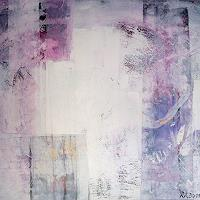 Raphaela-C.-Naeger-Abstraktes-Dekoratives-Moderne-Abstrakte-Kunst