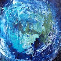 Raphaela-C.-Naeger-Abstraktes-Natur-Wasser-Moderne-Abstrakte-Kunst