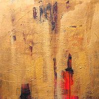 Raphaela-C.-Naeger-Abstraktes-Diverse-Gefuehle-Moderne-Abstrakte-Kunst