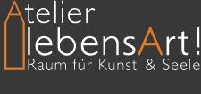 Raphaela C. Näger, Logo