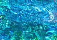Evelin-Koenig-Tiere-Wasser