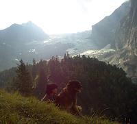 Evelin-Koenig-Landschaft-Berge