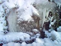 Evelin-Koenig-Landschaft-Winter