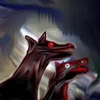 E. König, neue Spezies