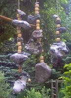 Evelin-Koenig-Natur-Gestein