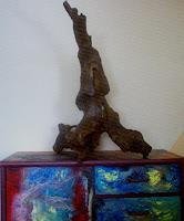 Evelin-Koenig-Dekoratives