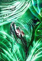 Evelin-Koenig-Abstraktes