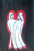 Evelin-Koenig-Symbol