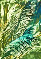 Evelin-Koenig-Diverse-Pflanzen