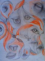 Evelin-Koenig-Diverses
