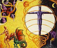 viale-susanna-Religion-Symbol-Gegenwartskunst--Gegenwartskunst-
