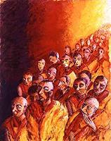 viale-susanna-Religion-Gegenwartskunst--Neo-Expressionismus