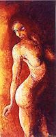 viale-susanna-Akt-Erotik-Akt-Frau