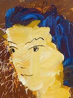 Andrey-Bogoslowsky-Menschen-Gesichter-Gefuehle-Stolz-Gegenwartskunst--Pluralismus