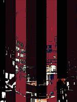 barbara-banthau-Abstraktes-Fantasie-Moderne-Abstrakte-Kunst