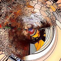barbara-banthau-Diverses-Abstraktes-Moderne-Abstrakte-Kunst