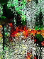 barbara-banthau-Dekoratives-Abstraktes-Moderne-Abstrakte-Kunst