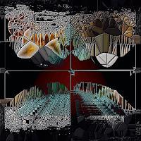 barbara-banthau-Abstraktes-Dekoratives-Moderne-Abstrakte-Kunst