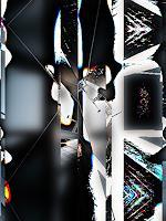 barbara-banthau-Diverses-Dekoratives-Moderne-Abstrakte-Kunst