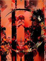 barbara-banthau-Abstraktes-Diverses-Moderne-Abstrakte-Kunst