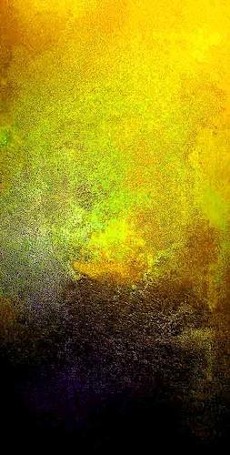 barbara banthau, o.T., Abstraktes, Moderne