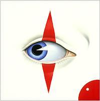 James-Marsh-1-Karneval-Fantasie-Gegenwartskunst--Postsurrealismus