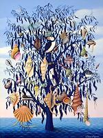 James-Marsh-1-Fantasie-Natur-Diverse-Gegenwartskunst--Postsurrealismus