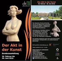Carmen-Kroese-Menschen-Frau-Akt-Erotik-Akt-Frau-Gegenwartskunst-Gegenwartskunst