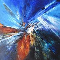 Carmen-Heidi-Kroese-Abstraktes-Gegenwartskunst-Gegenwartskunst