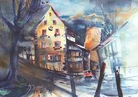 Carmen-Kroese-Architektur-Architektur-Gegenwartskunst--Gegenwartskunst-