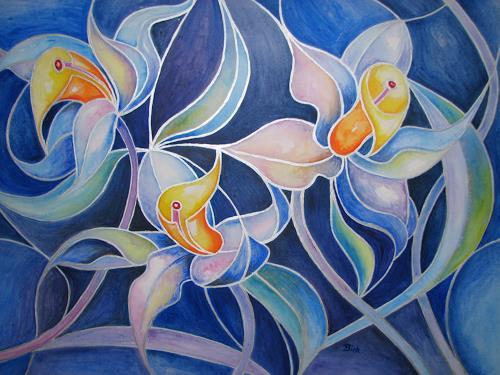 Blumen der leidenschaft 2005 jesus franco 7