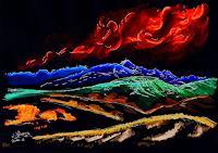 Irene-Varga-Landschaft-Berge