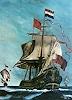 I. Varga, Sailing Ship 2
