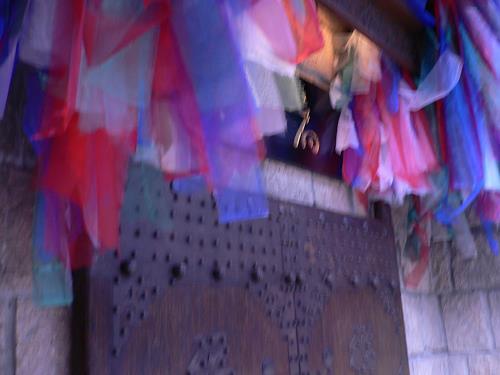 Agnes Abplanalp, Hong Kong, Bauten: Haus, Wohnen: Stadt, Gegenwartskunst