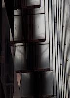 Agnes-Abplanalp-Architektur-Bauten-Hochhaus-Gegenwartskunst-Gegenwartskunst
